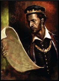 King-Thumbnail-01