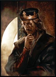 King-Thumbnail-03