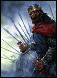 King-Thumbnail-05