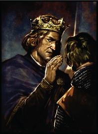 King-Thumbnail-06
