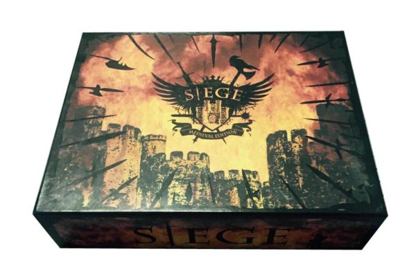Siege-Board-Game
